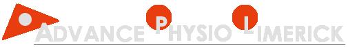 Physio Limerick